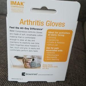 IMAK Bath & Body - IMAK Arthritis Gloves